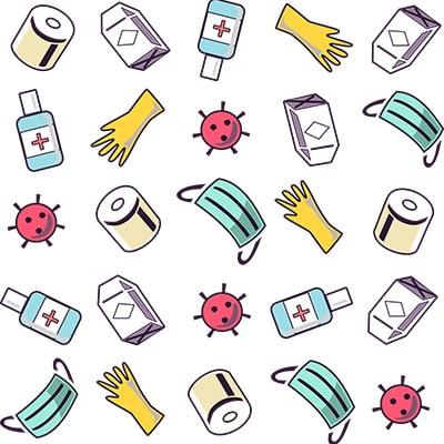 5 Hal Pencegahan Virus Corona Untuk Rumah Anda-min